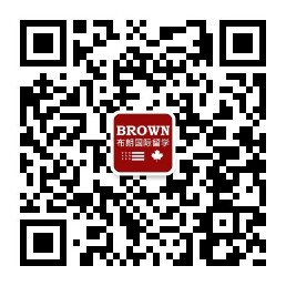 qrcode_for_gh_19aad4ee3b17_258.jpg